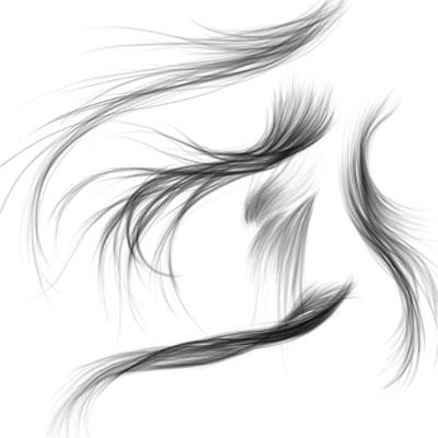 Если у человека в день выпадает около 60- 100 волос в день это считается