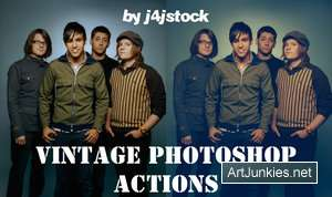 Экшны 1186586649_photoshop_action__vintage_by_j4jstock