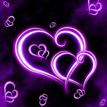 http://www.allforps.com/uploads/posts/2008-10/heart_wn.jpg