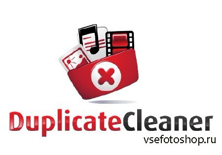 Duplicate Cleaner 3.2.3