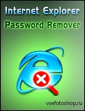 IE Password Remover 1.0 Portable