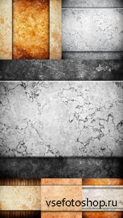 Marble Textures HQ JPG Files