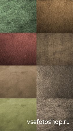 Rough Paper Textures JPG FIles