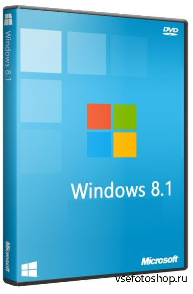Windows 8.1 Single Language with Update 6.3.9600.17031.winblue_gdr.140221-1 ...