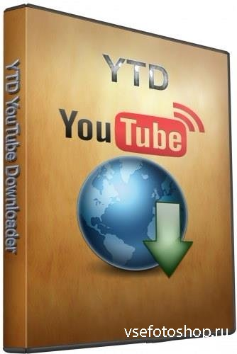 YTD Video Downloader Pro 4.8.1.0 Portable
